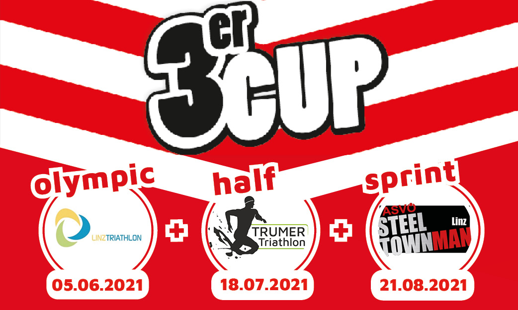 3er Cup