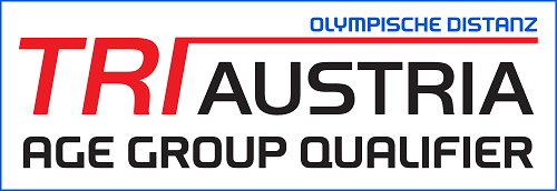 Age Group Logo