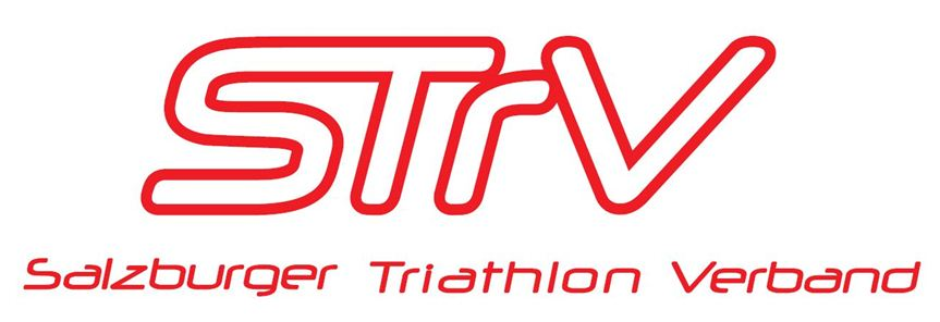 Salzburger Triathlonverband