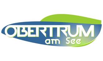 FOTOALBUM - VP Obertrum am See