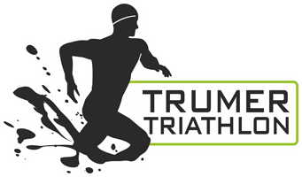 Logo des Triathlon in Obertrum am See