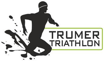Trumer Triathlon 2020